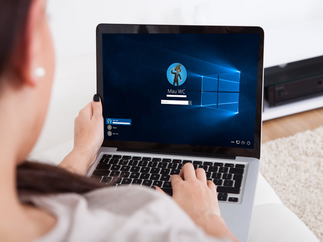 Hot Articles | Learn the Latest Tips on Windows 10