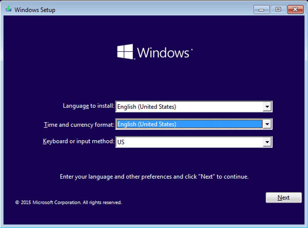 How to Reset Administrator Password Windows 10 using Command Prompt